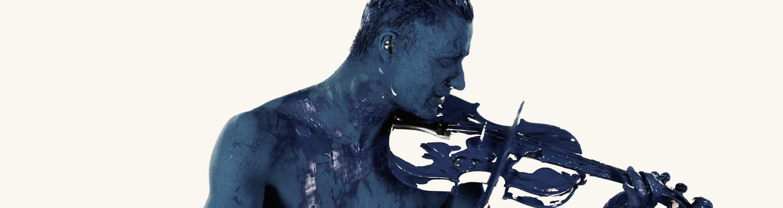 Let Her Go – Passenger (Violin Sheet Music) – Violin Sheet Music